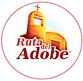 Ruta del Adobe